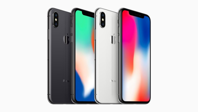 Apple, iPhone X, Got Hot, Explodes in US, While, Upgrading to 12.1 IOS, What's Going on??