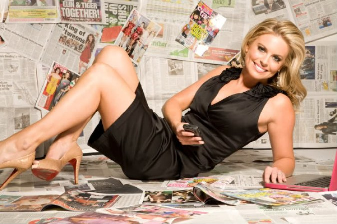 Top-10-Most-beautiful-female-news-anchors-in-world-2020