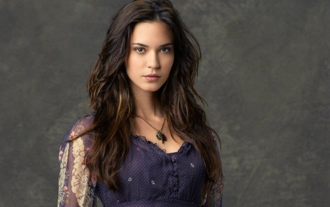 Top-6-Most-Beautiful-Actresses-Odette-Annable-in-the-World-2020