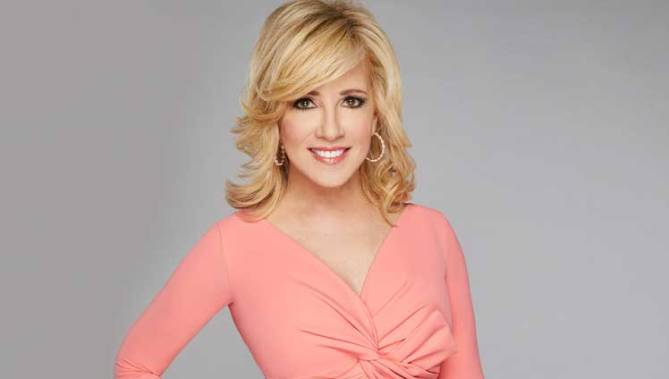 most-beautiful-female-anchors-Jamie-Colby