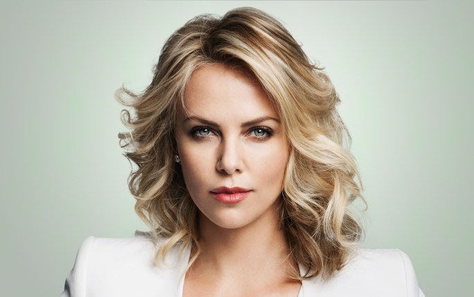 World's-Most-Beautiful-women-all-time-Theron-Charlize