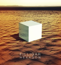 Filligar-Hexagon1-1024x1024
