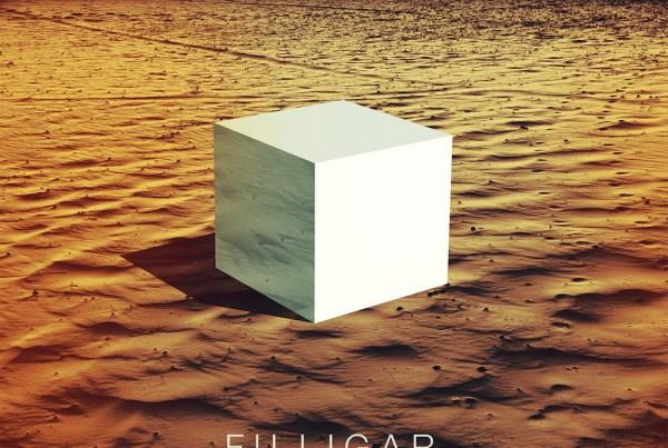 Filligar-Hexagon1