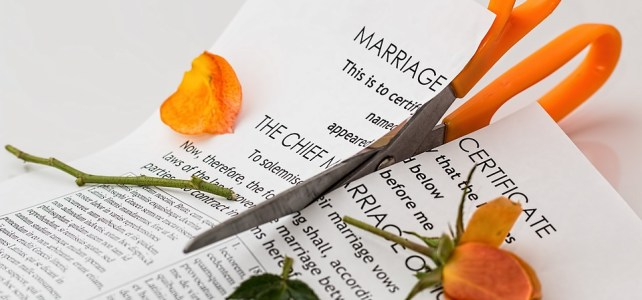 Finding The Best Men's Divorce Attorney