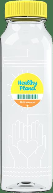 Health_Bee_5 sticker