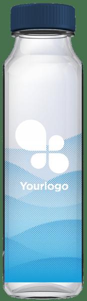 Yourlogo_bottle