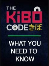 Kibo Code Programme