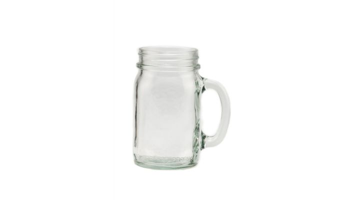 wholesale containers mason jar