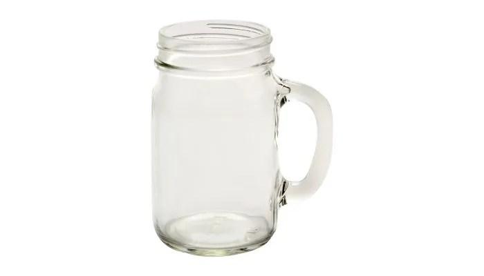 wholesale mason jars with
