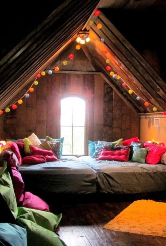 Camere da letto di Houzzcom