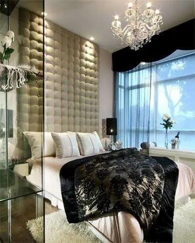 Arredamento per camere da letto su Fillyourhomewithlove