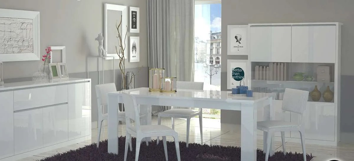 Arredare il soggiorno scelte di design di un living