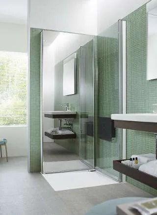 Blog Arredamento ed Interior Design  Fillyourhomewithlovecom