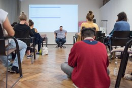 2018-09-12_Filmcamp_Blankenmeyer_low-3533