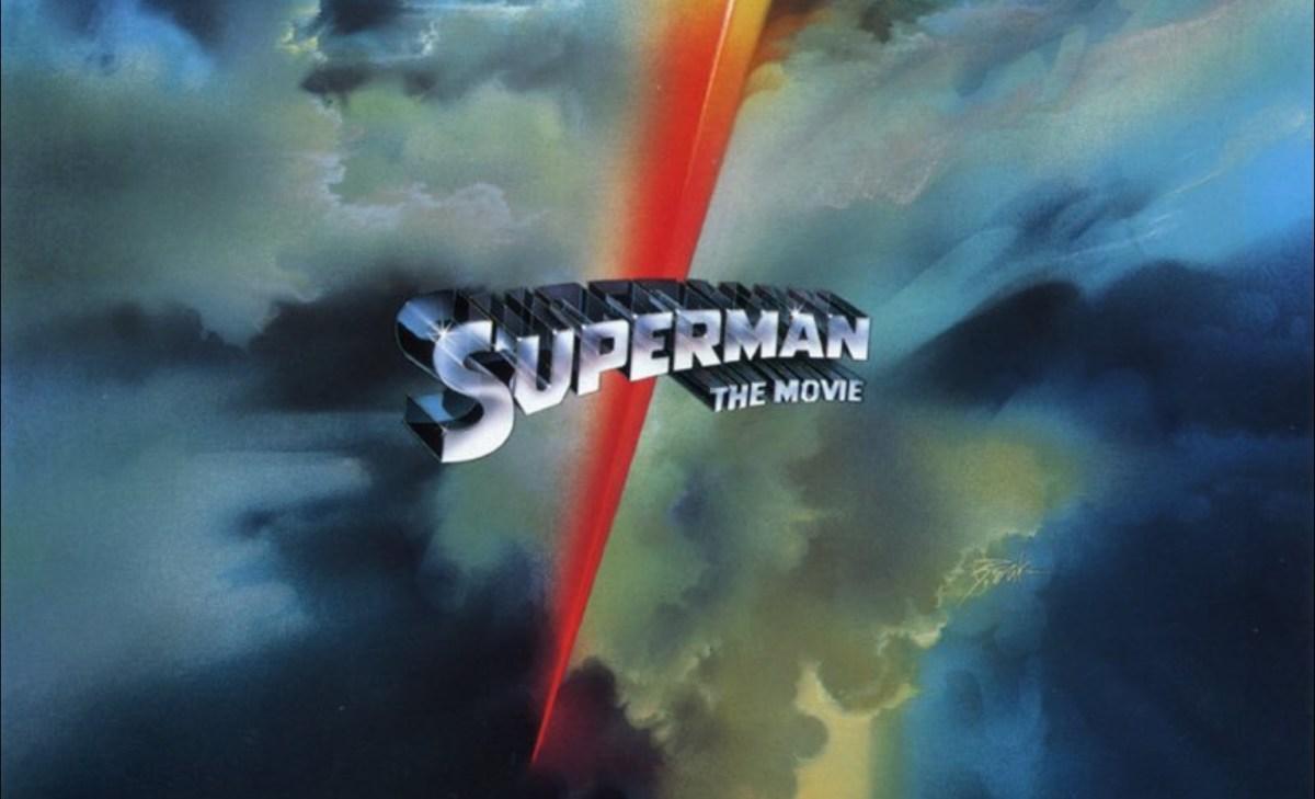 Superman (1978).