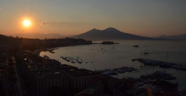 N13_5339-FDTimes-VesuviusNaples
