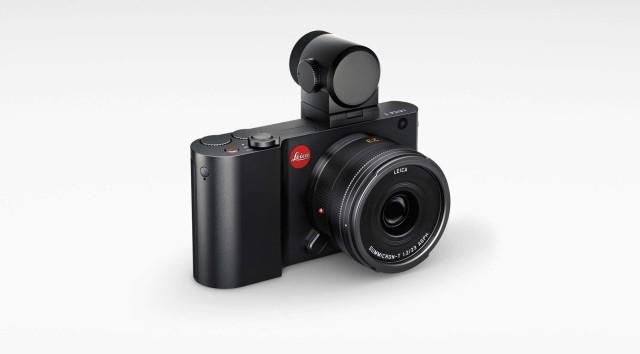 Leica-T_Visoflex