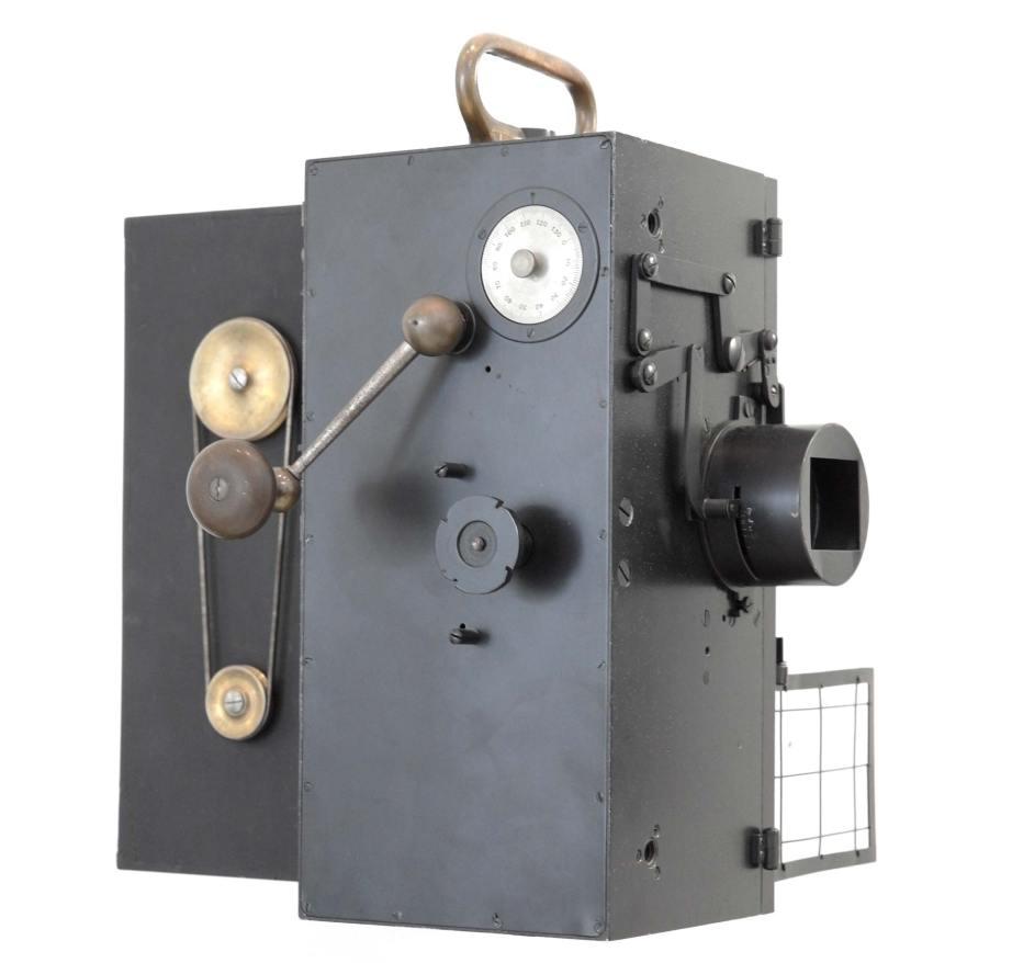 L1000151-Barnack-CineCamera1911