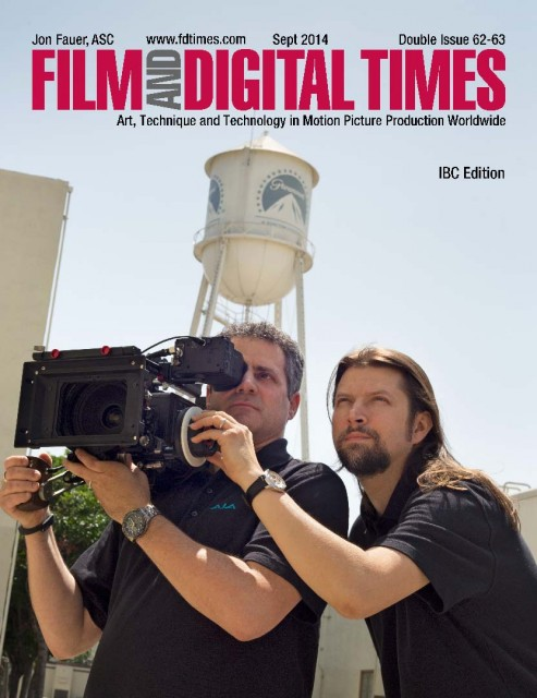 FDTimes-Issue62-63-cover1080