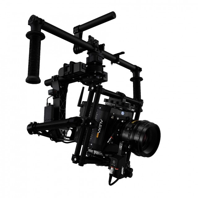 ALEXA-Mini-+-Freefly-Gimbal-M15-FDTimes-16