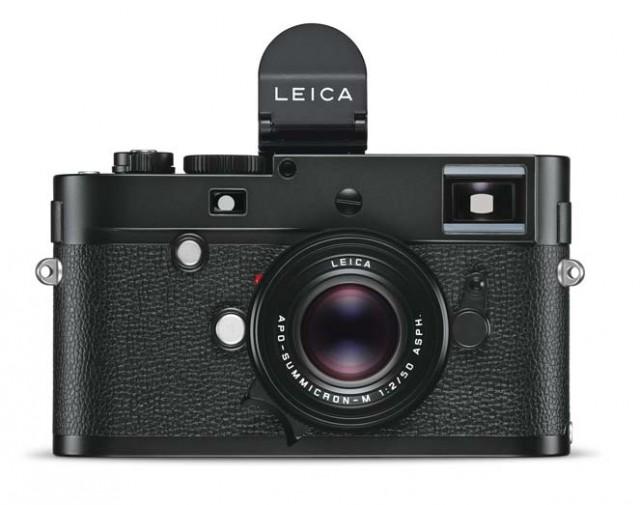 Leica-M-Monochrom-Typ-246_18753