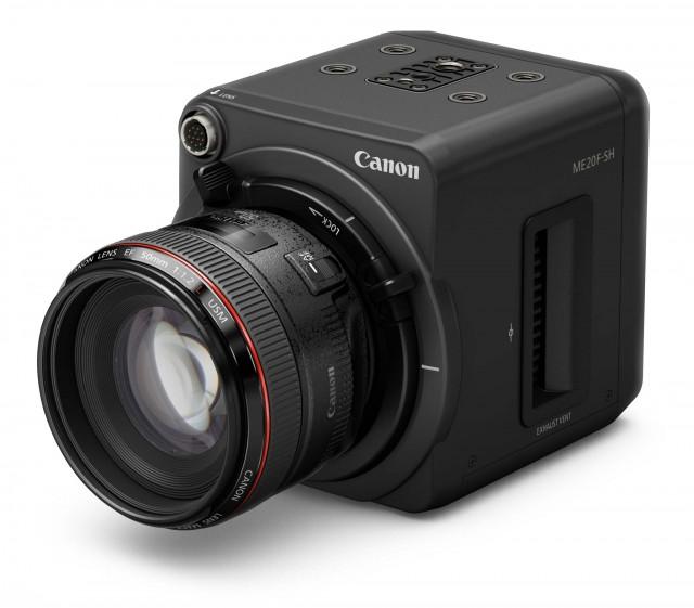 ME20F-SH_Canon-EF50-fdt