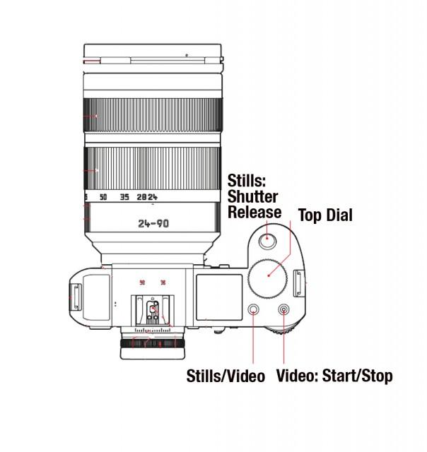 LeicaSL-Top-FDTimesweb