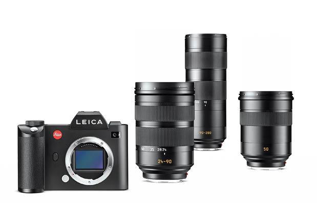 Leica_SL_SL-lenses_04_white