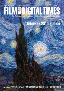 72-FDTJ-lores-cover
