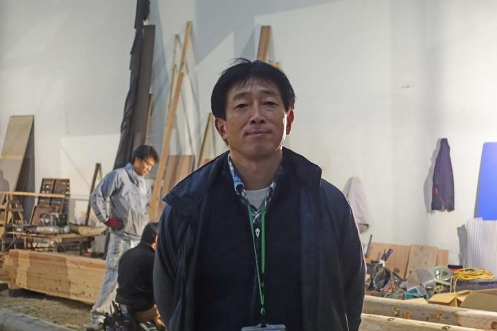 DSC01570-Yoshiki-Sugimori---Production-Mngr-FDTimes