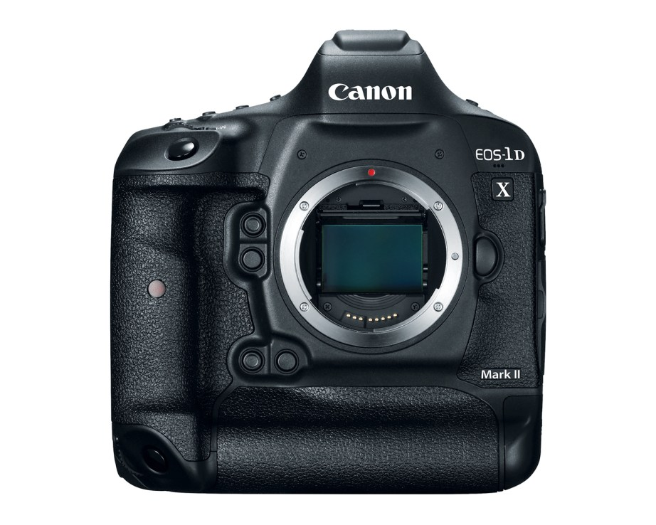 EOS1DX-MarkII-front-mirror-up-hiRes