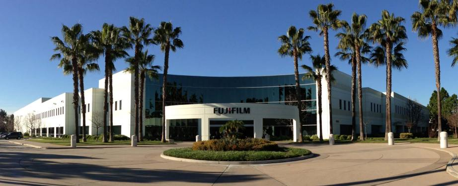 Fujifilm-Fujinon-Cypress-CA-fdt