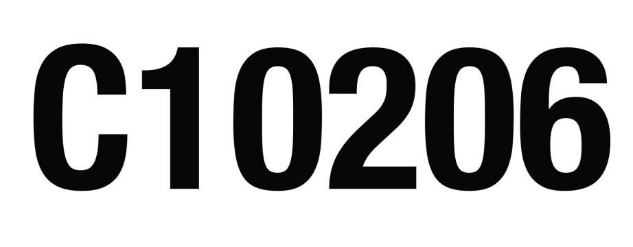 C10206-FDTimes