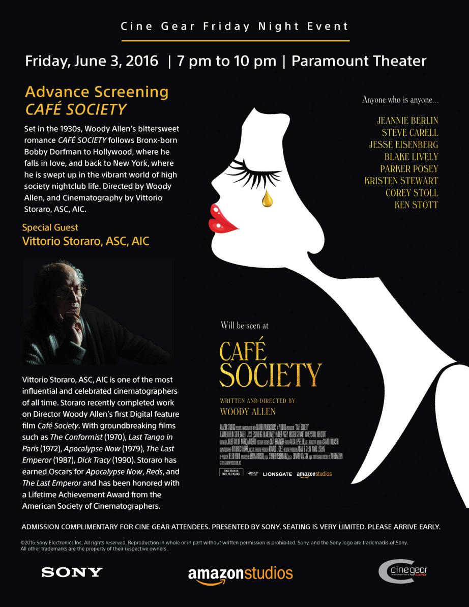Cafe-Society-Screening-Invitation
