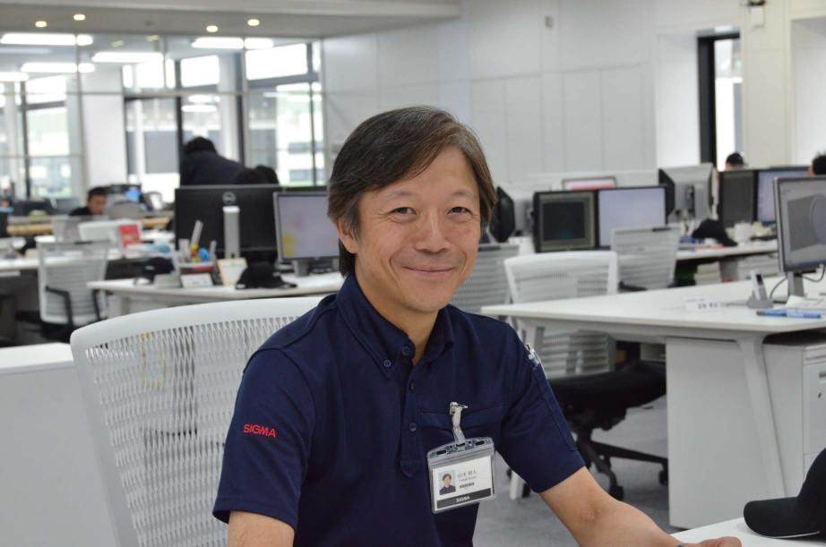 N13_1251KazutoYamakiSigma-fdtimes