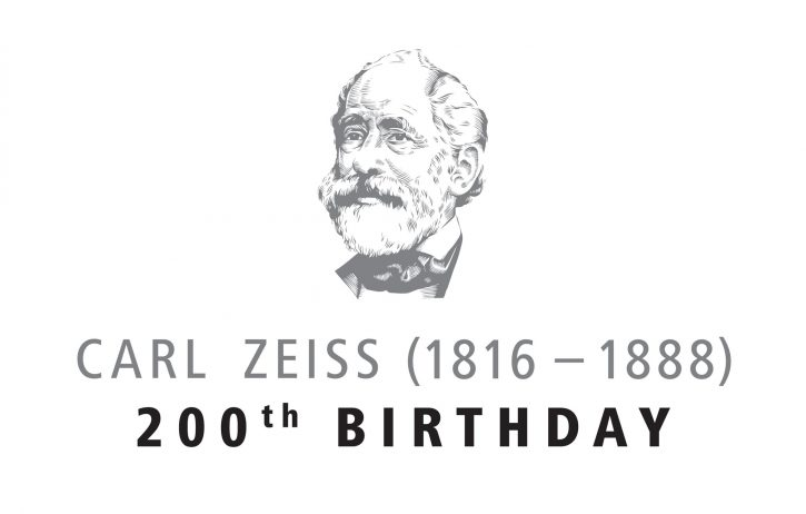 Carl-Zeiss_birthdayfdt