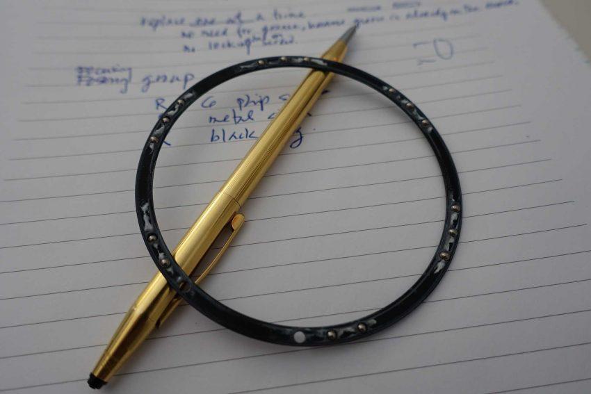 dsc06038-imbedded-bearings