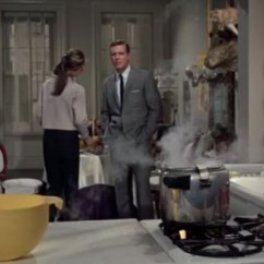 City Furniture Living Room Set Latest Curtains For Breakfast At Tiffany's Design: Holly Golightly's ...