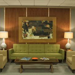 Leather Lounge Chair With Ottoman Sex Swing From Iron Man To Mad Men: We Discuss Furniture In Films And Scandinavian Design Skandium ...