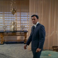 The Silver Chair Movie 2015 Kids 3 Piece Table And Set 1960s Man From Uncle Definitive Guide To