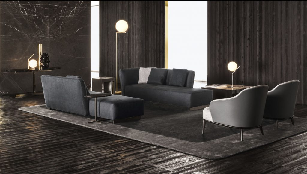 behind sofa tables linen fifty shades darker furniture and decor (part 1): set ...