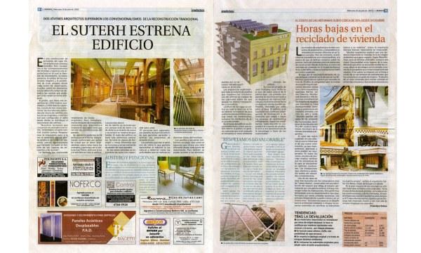 2002.07.10 El Cronista Arq