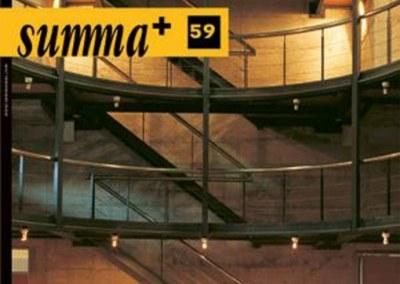 2003.04.01 Summa+