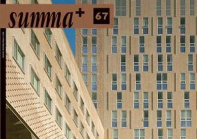2004.08.01 Summa+