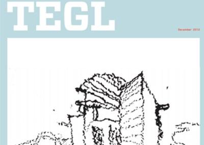 2012.12.01 TEGL