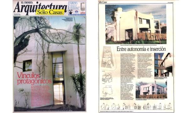 1997.10.24 El Cronista