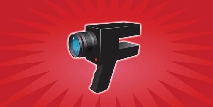 Cómo grabar mejores vídeos con tu iPhone