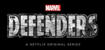 Marvels-The-Defenders-banner.-500x241