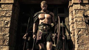 Recensie-The-Legend-of-Hercules