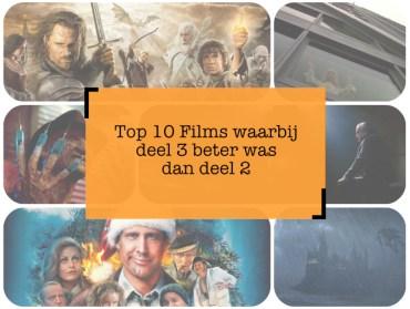 Top-10-Films-waarbij-deel-3-beter-was-dan-deel-2